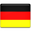 Language German